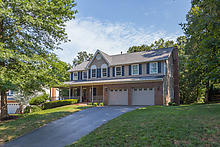 21204 Sweetgrass front